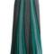 Striped pleated knit midi skirt | missoni | matchesfashion.com us
