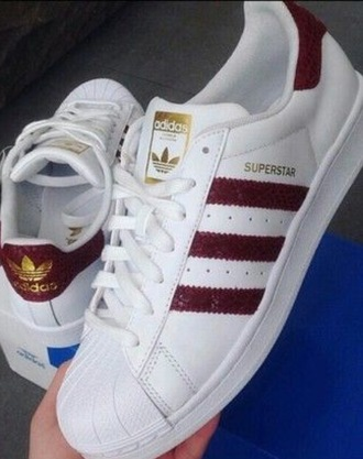 shoes adidas adidas shoes adidas originals sneakers