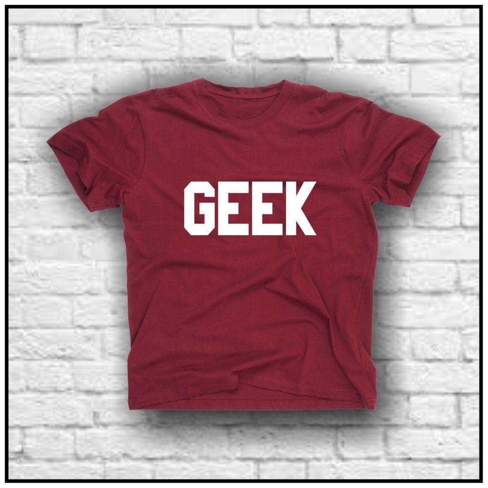 Geek (t