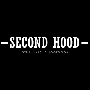 secondhood