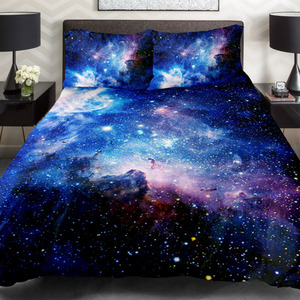 Jewels bedding bedroom bedroom bedding bedding sheet for Galaxy bedroom ideas