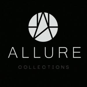 Allure Collections