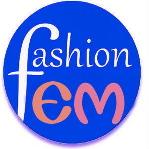 evermovefashion