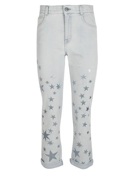Stella McCartney jeans boyfriend