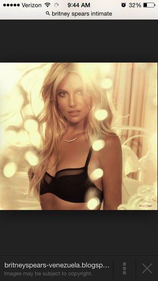 intimate jewels anemone britney britney spears need it please