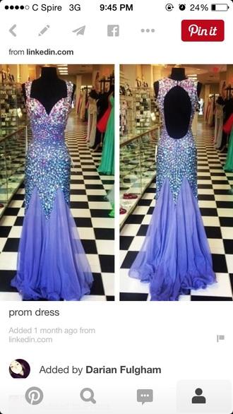 dress backless prom dress prom dress pinterest