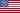 Women pierre balmain denim skirts online on yoox united states