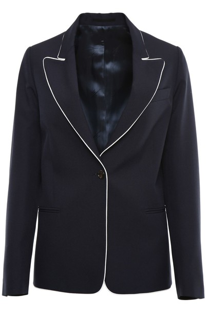 Golden goose blazer jacket