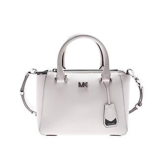 mini women bag shoulder bag mini bag white