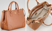 bag,structured bag,chesnut,brown,tan