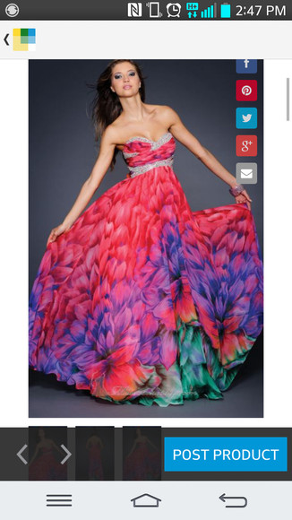 prom dress long prom dress green dress sweetheart neckline pink dress magenta blue dress purple dress beaded bedazzled beaded dress sweetheart dresses sweetheart dress sweetheart v neck dress long dress long dresses flower dress flowers dress floral dress floral design floral designs model pretty dress prom 2015
