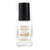 Barry M Nail Paint Matt White