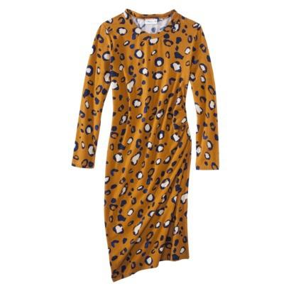 3.1 Phillip Lim for Target® Knit Dress -Anim... : Target