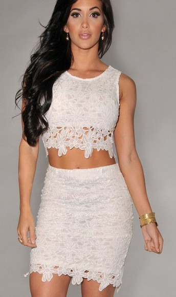 sleeveless party dress sheatn