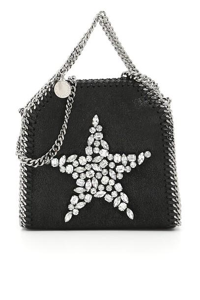 Stella McCartney bag black
