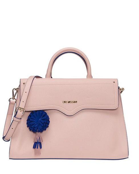 Moschino handbag bag