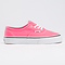 Product: neon authentic, girls