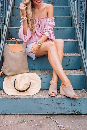 shoes sole society summer shoes wedges wedge sandals mules nude shoes summer accessories nude heels peep toe heels peep toe
