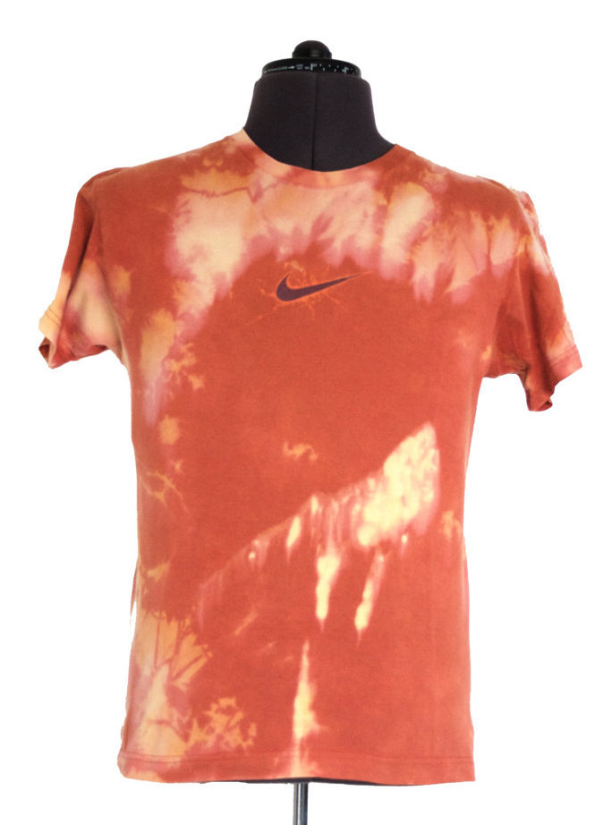 Nike tie dye t shirt for Nike tie dye shirt and shorts
