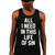 Adapt Advancers — Breezy Excursion x Adapt :: All I Need (Clyde) (Men's Black Tank)