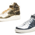 "Nike Lunar Force 1 ""Liquid Metal"" Pack - NiceKicks.com"