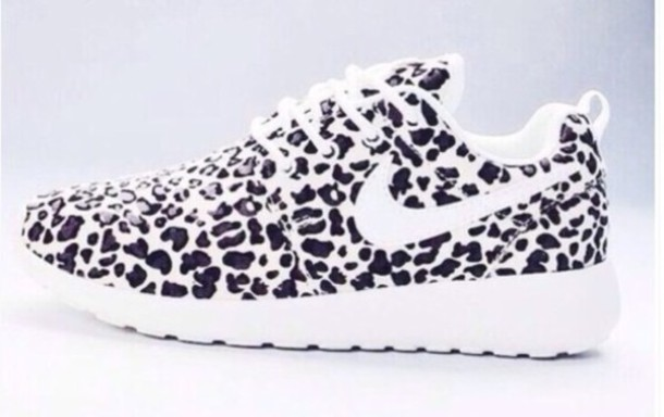 shoes nike roshe run nike running shoes