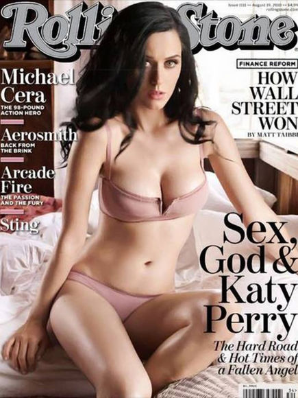 katy perry underwear peach beige beige bra beige bralette nude bralet nude bralette nude bra bra bralette bralettes petal panties bra and panty set bra panty set bra and pantie set pink bra and pantie pink bra and panties rolling stone rolling stone cover pink undies pink underwear peach bra pantie set pink bra pantie set light pink bra and panty set light pink bra and pantie set pink bra pink bralette pink bralet bra pantie set underwear set underwear bralette undies light pink light peach peach bralette