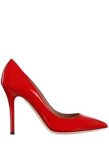 PUMPS - SEMILLA -  LUISAVIAROMA.COM - WOMEN'S SHOES - FALL WINTER 2013