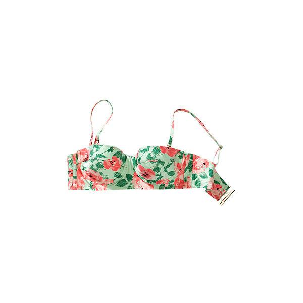 H&M Shop Online - Polyvore