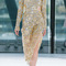 Marion dress by preen by thornton bregazzi | moda operandi