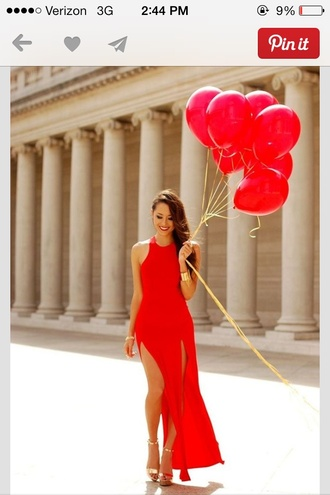 dress long dress prom dress long prom dress long red dress red dress halter dress halter top