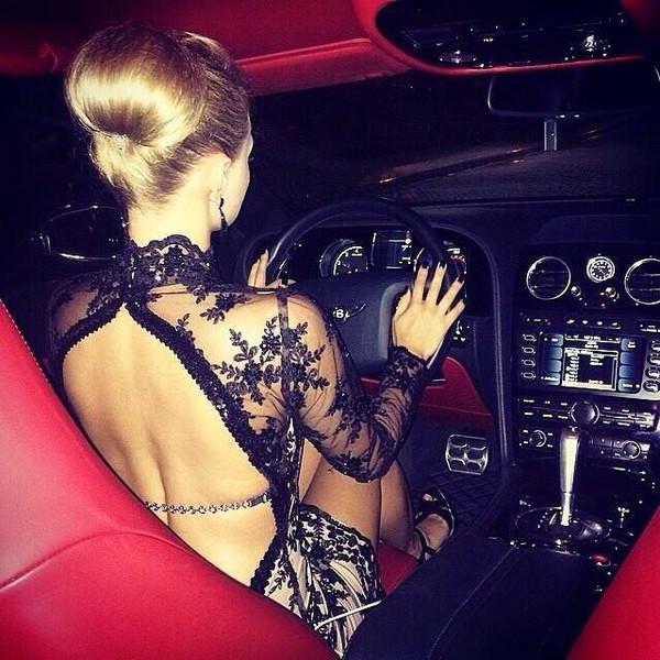 amazing dress dress sexy dress