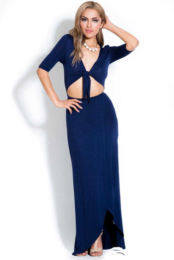 The leah dress – the xclusiiv boutique