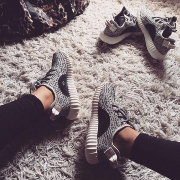 e68b536319010 co Yeezy Shoes Wallbank uk Tumblr Lfc Adidas zXz1C - gage ...