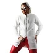 sweater,sweatshirts hoodies,longline jacket