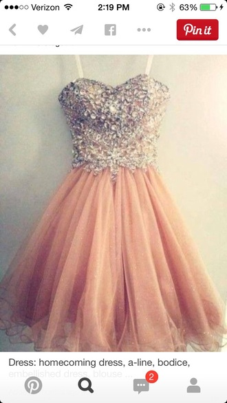 dress homecoming sequin dress