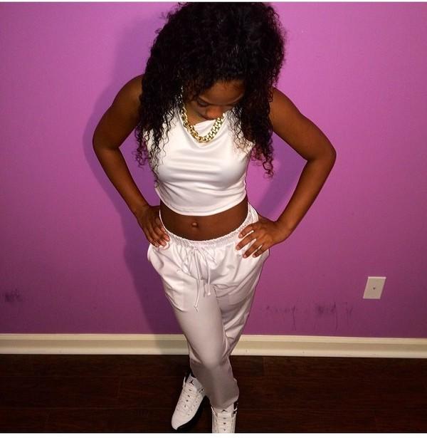 swag dope pants