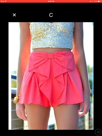 skirt i must have top