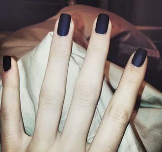 nail polish matte nail polish black nail polish dark nail polish