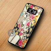 phone cover,movies,harry potter,harry potter and the deathly hallows,deathly hallows symbol,floral,samsung galaxy cases,samsung galaxy s8 cases,samsung galaxy s8 plus case,samsung galaxy s7 edge case,samsung galaxy s7 cases,samsung galaxy s6 edge plus case,samsung galaxy s6 edge case,samsung galaxy s6 case,samsung galaxy s5 case,samsung galaxy s4,samsung galaxy note case,samsung galaxy note 8 case,samsung galaxy note 8,samsung galaxy note 5,samsung galaxy note 5 case,samsung galaxy note 4,samsung galaxy note 3