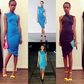 dress zhivago stunning dress stunning party dress sexy dress classy dress classy perth designer highfashion love online shop boutique