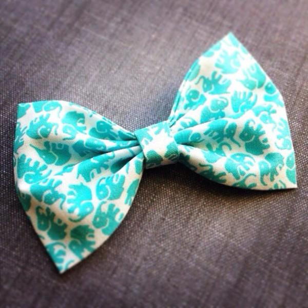 jewels hair bow hair accessory bows