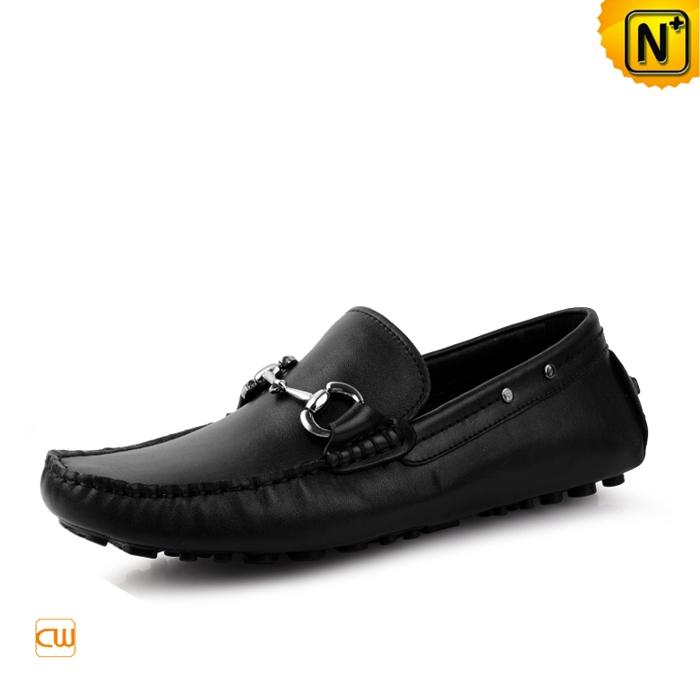 S Mens Shoes