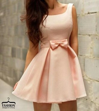 dress cute girly dress girly wishlist dope wishlist outfit outfit idea fall outfits tumblr outfit tumblr tumblr girl wedding clothes bow bow dress