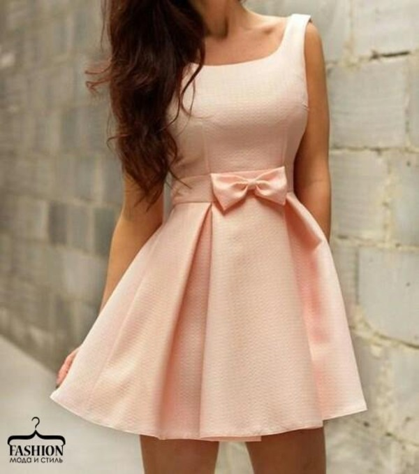 Cute Girly Dresses Images Galleries