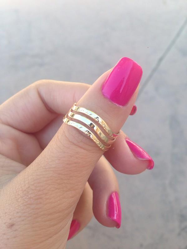 jewels petite la