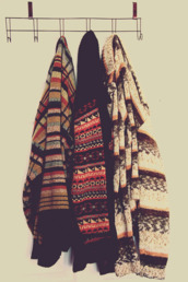 jacket,cardigan,red,brown,swedish,oversized cardigan,oversized,sweater,hipster,colorful,winter outfits,fall outfits