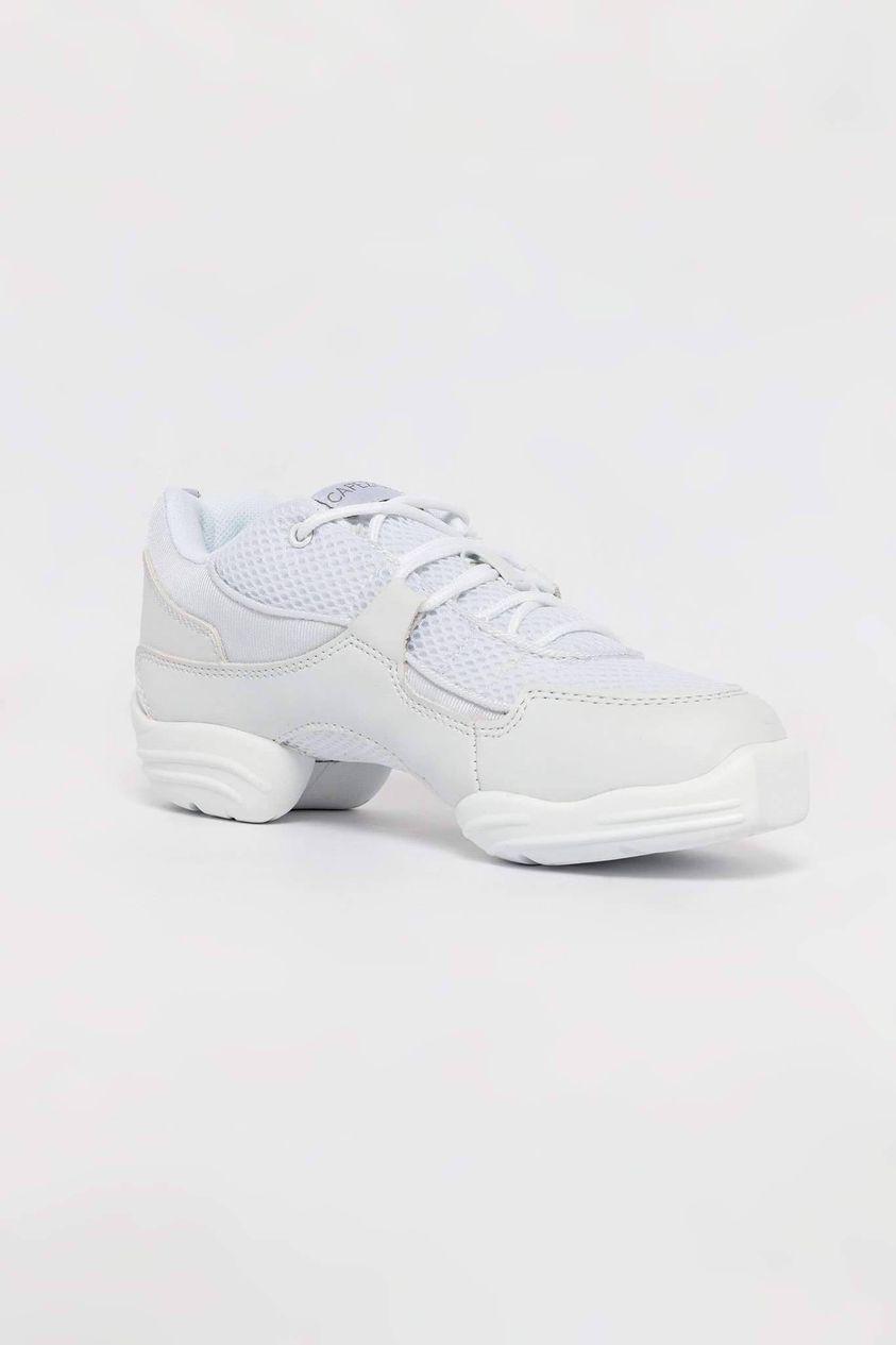 DANCESNKR - Capezio Dance Sneaker