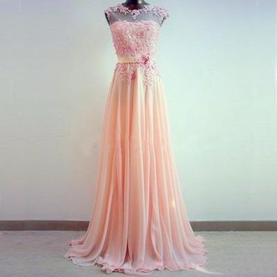 Made wedding dress / prom dress · girls prom dresses on storenvy