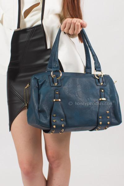 Justine handbag